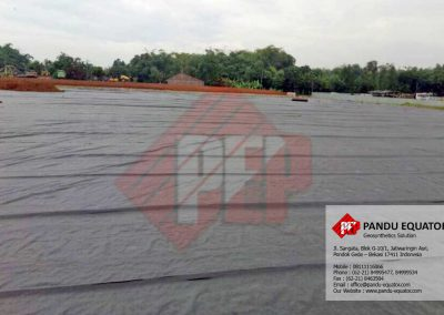 woven geotextile-06