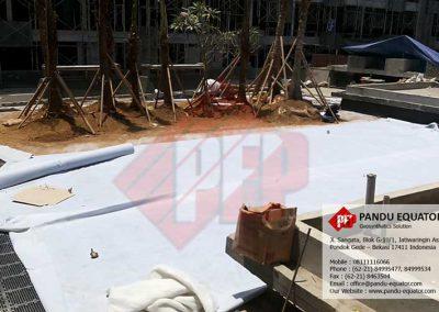 Pemasangan-Drainage-Cell-Hotel-JW-Marriot-Bali-03
