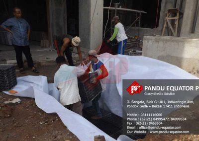 drainage-tank-04