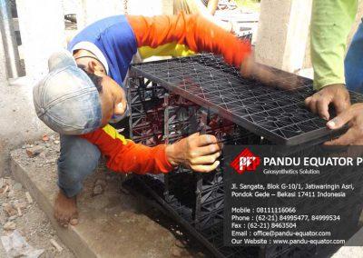 drainage-tank-05