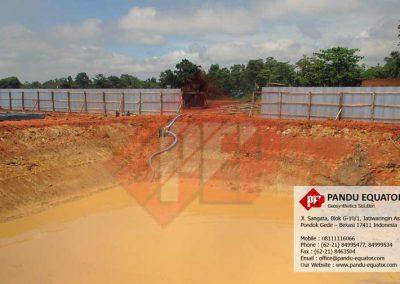 geomembrane-drill-pond-sumatera-selatan-03