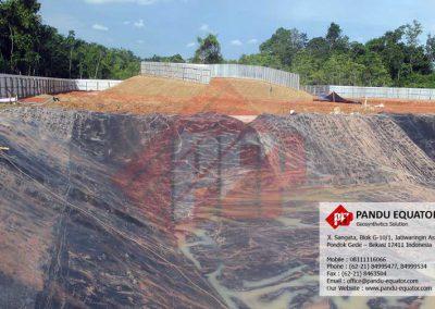geomembrane-drill-pond-sumatera-selatan-05