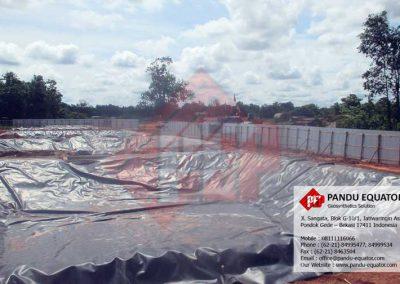 geomembrane-drill-pond-sumatera-selatan-06
