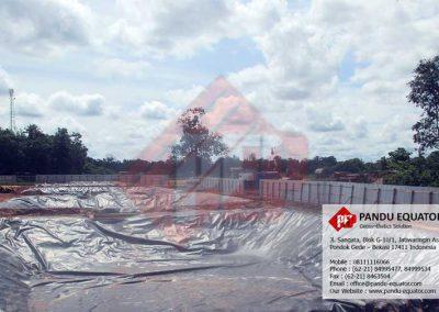 geomembrane-drill-pond-sumatera-selatan-07