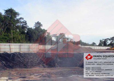 geomembrane-drill-pond-sumatera-selatan-08