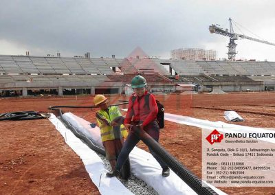 pemasangan-geopipe-stadion-cikarang-jababeka-02