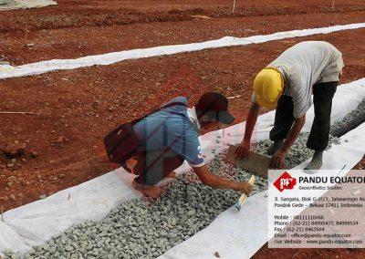 pemasangan-geopipe-stadion-cikarang-jababeka-03