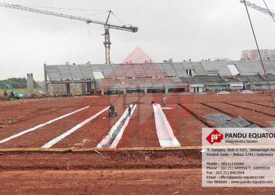 pemasangan-geopipe-stadion-cikarang-jababeka-04