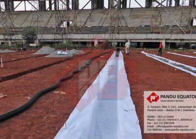 pemasangan-geopipe-stadion-cikarang-jababeka-06
