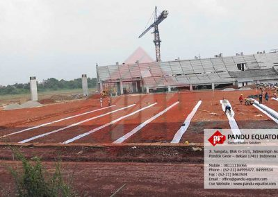 pemasangan-geopipe-stadion-cikarang-jababeka-07