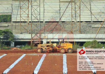 pemasangan-geopipe-stadion-cikarang-jababeka-08