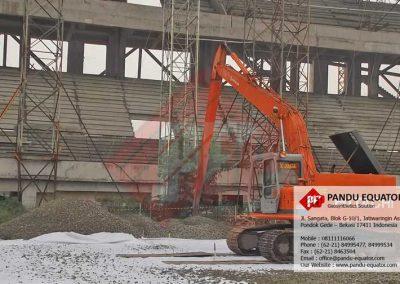 pemasangan-geopipe-stadion-cikarang-jababeka-09