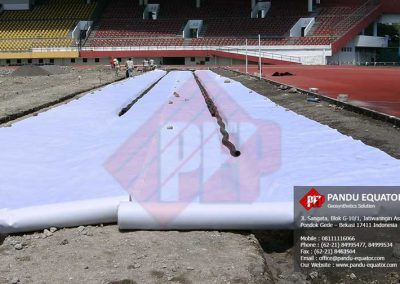geotextile-non-woven-stadion-manahan-solo-01