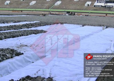 geotextile-non-woven-stadion-manahan-solo-02