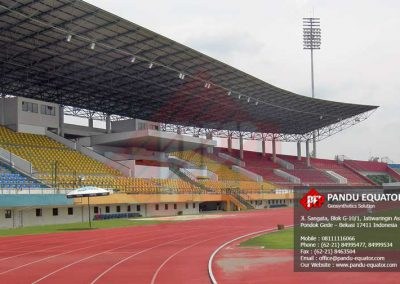 geotextile-non-woven-stadion-manahan-solo-03