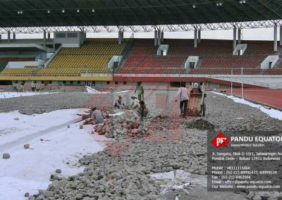 geotextile-non-woven-stadion-manahan-solo-06