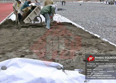 geotextile-non-woven-stadion-manahan-solo-07