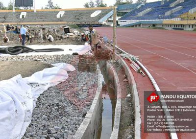 geotextile-non-woven-stadion-manahan-solo-08