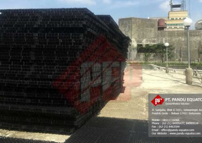 drainage-cell-roof-garden-nine-residence-jakarta-01