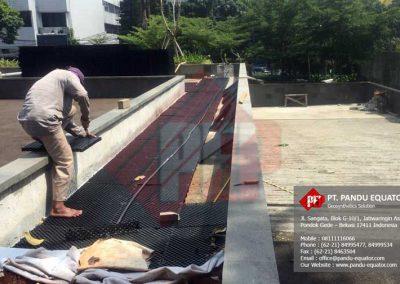 drainage-cell-roof-garden-nine-residence-jakarta-03