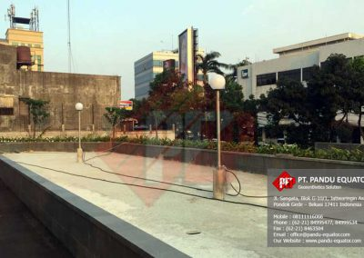 drainage-cell-roof-garden-nine-residence-jakarta-04