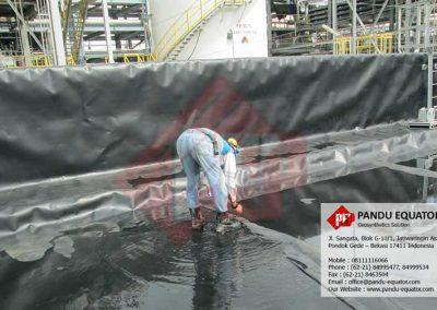 pemasangan-geomembrane-di-anyer-08