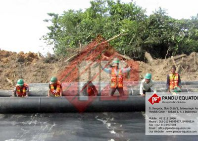 geomembrane-waterway-malinau-2