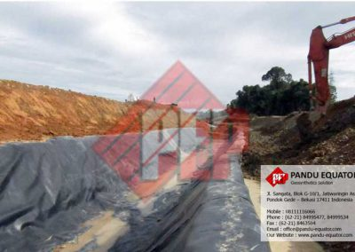 geomembrane-waterway-malinau-5