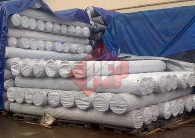 geotextile-gudang