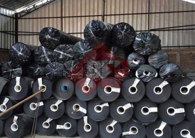 geotextile-gudang3