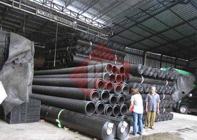 geotextile-gudang4