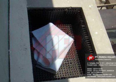 pemasangan-drainage-cell-di-hotel-seminyak-bali-4