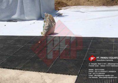pemasangan-drainage-cell-di-hotel-seminyak-bali-6