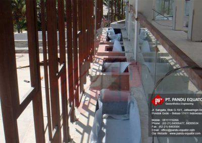 pemasangan-drainage-cell-di-hotel-seminyak-bali-8