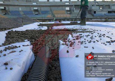 pemasangan-geopipe-stadion-bandung-lautan-api-3