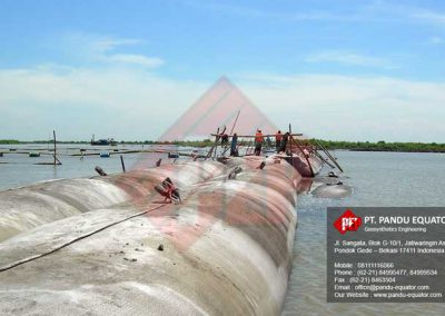 pemasangan-geotube-sidoarjo-6