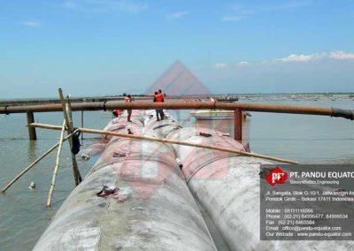 pemasangan-geotube-sidoarjo-8