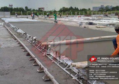 pemasangan-woven-geotextile-cikarang-8