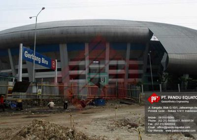 woven-geotextile-jalan-akses-stadion-gede-bage-bandung-4