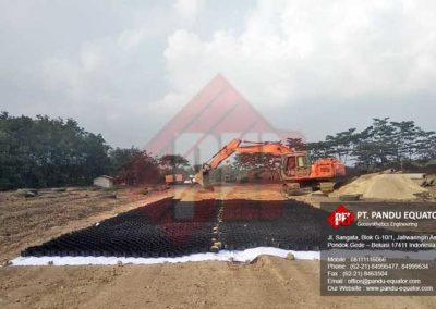 geocell-untuk-pembangunan-jalan-bayung-lencir-sumsel-4