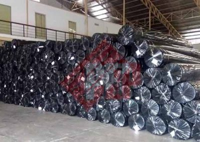 geotextile-gudang9