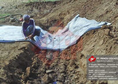 pemasangan-geosynthetics-clay-liner-gcl-jawa-tengah-5