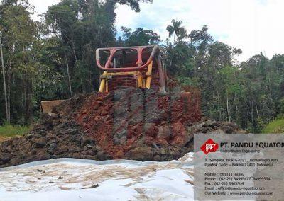 pemasangan-non-woven-geotextile-di-papua-2