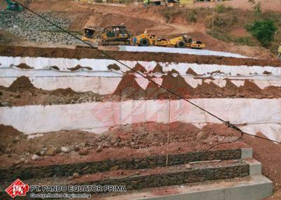 Woven-Polyester-Pembangunan-Jalan-Tol-11