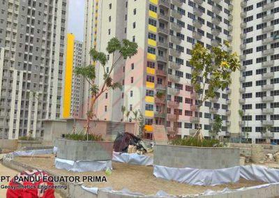 drainage-cell-spring-lake-apartemen-4