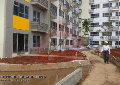 drainage-cell-spring-lake-apartemen-5