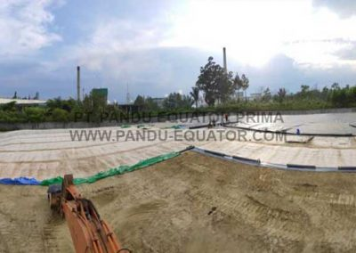gcl-capping-landfill-3