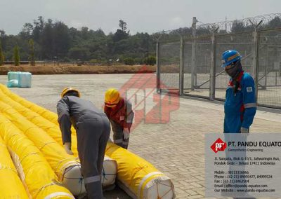 silt-protector-mud-screen-Balikpapan-1