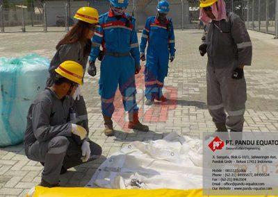 silt-protector-mud-screen-Balikpapan-8