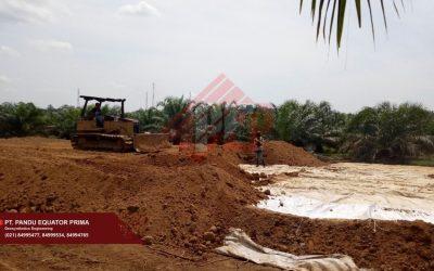 Pembangunan Jalur Kereta api di Aceh